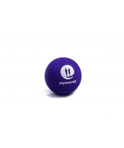 myover40® Mobility Ball