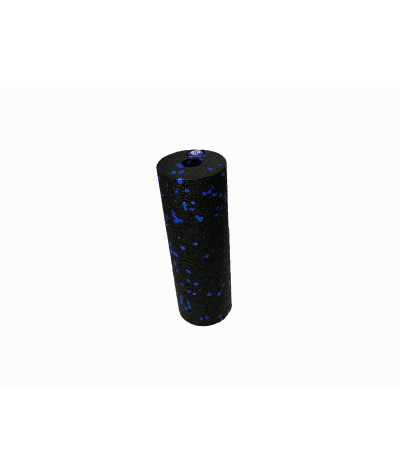myover40® mini massage rollers
