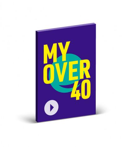 myover40.pl - subskrypcja 1...